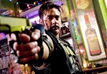 Melhores filmes de Ficção Científica para assistir na Netflix