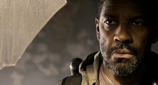Melhores Filmes com Denzel Washington na Netflix