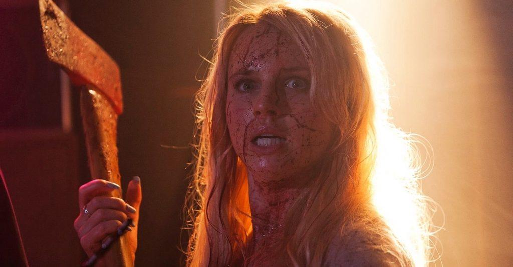 Melhores filmes de terror psicológico para assistir na Netflix em 2018
