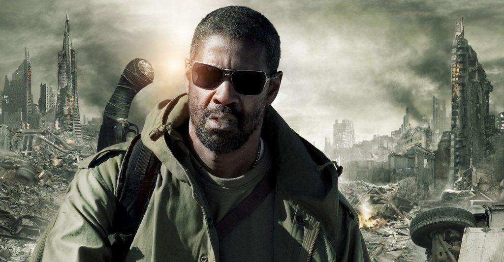 Melhores Filmes Gospel e evangélicos na Netflix em 2019