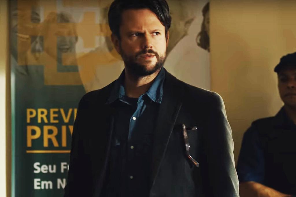 O mecanismo terá 3° temporada na Netflix