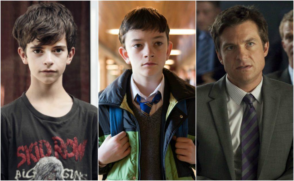 Filmes E Series Removidos Da Netflix Essa Semana