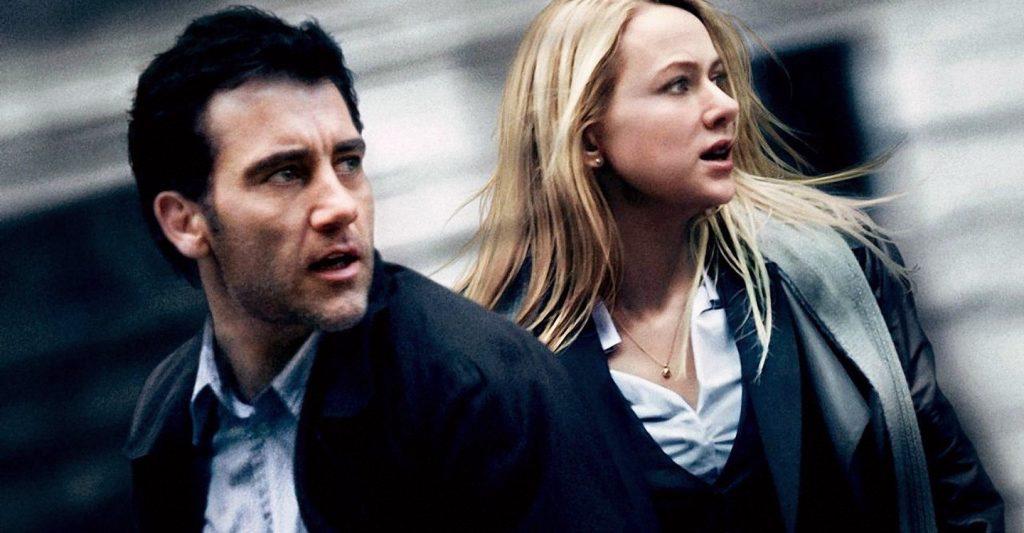 5 filmes que estão em alta para assistir na Netflix
