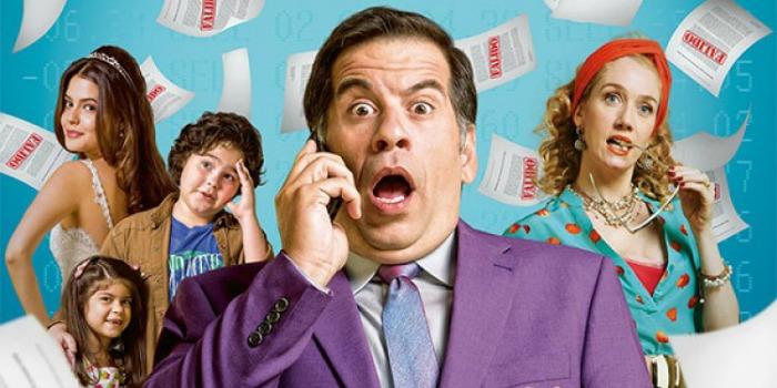 Filmes que chegam essa semana na Netflix - 17 a 23 de Setembro