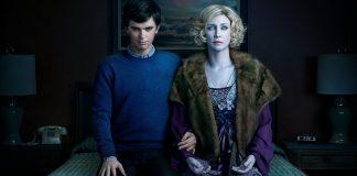 16 Séries Fantásticas que estão completas na Netflix