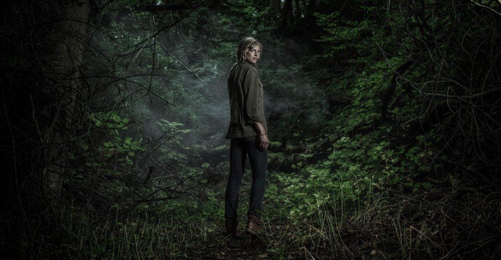 10 séries na Netflix que não são americanas e você precisa assistir