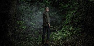 10 Séries criminais para assistir na Netflix
