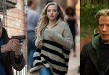 Filmes que chegam está semana na Netflix - 30 a 05 de Agosto