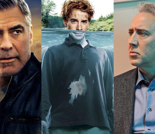 Os 10 filmes mais assistidos do Netflix