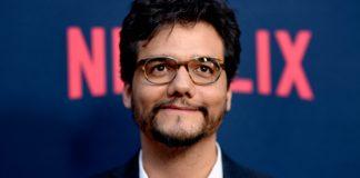 Wagner moura irá protagonizar Sérgio Vieira de Mello em novo filme da Netflix
