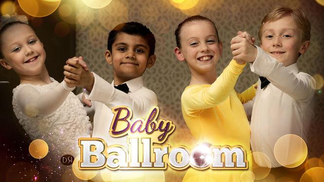 Baby Ballroom - Netflix