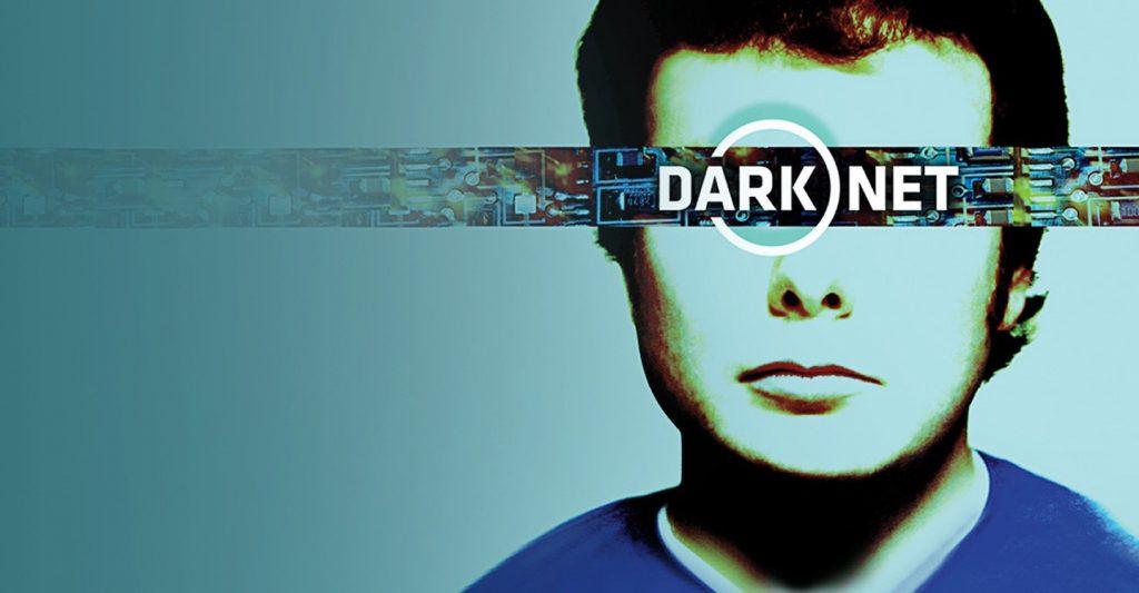 Dark Net - Netflix