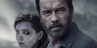 Filmes que chegam essa semana na Netflix - 06 a 12 de Agosto