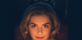 2° temporada de O Mundo Sombrio de Sabrina pode estrear em Fevereiro de 2019