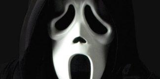 """O que aconteceu com a 3° Temporada de """"Scream"""" ?"""