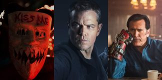 Novidades e Lançamentos Netflix da semana - 03 a 09 de Setembro