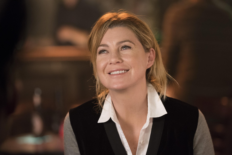 15 Temporada De Grey's Anatomy Assistir assistir 15ª temporada de greys anatomy dublado  jjp filmes