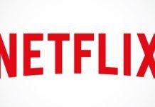 Netflix esclarece sobre os comerciais no serviço