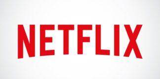 Lançamentos Netflix 26 de Janeiro