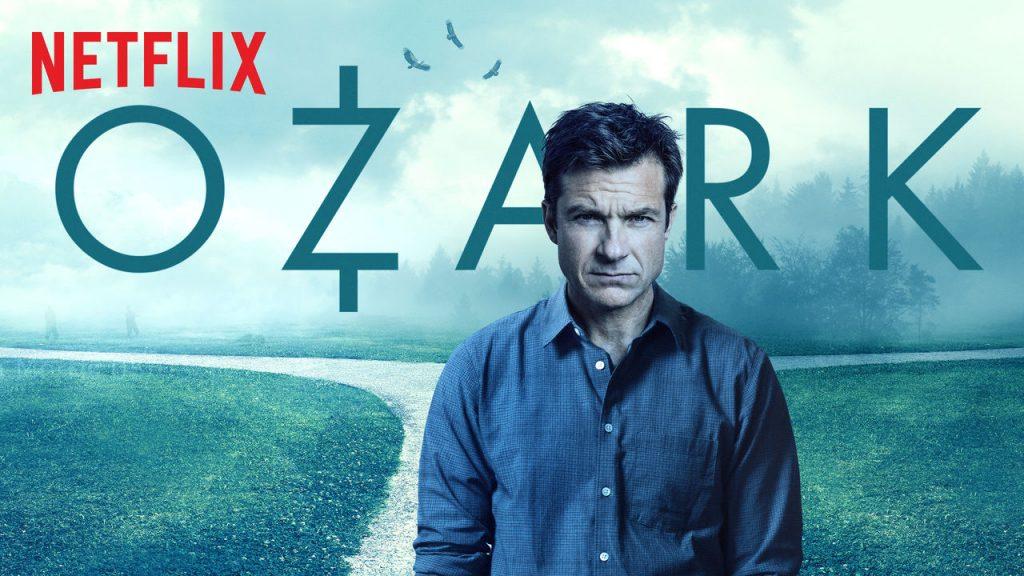 Lançamentos Netflix 31 de Agosto