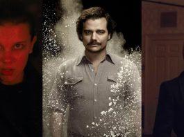10 melhores séries na Netflix segundo o IMDB
