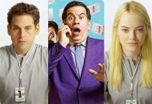 Mais de 10 séries e filmes chegam amanhã na Netflix