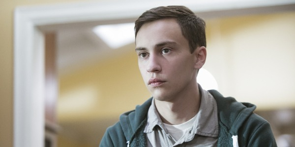 Atypical - Netflix