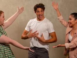 12 comédias românticas para assistir na Netflix neste feriado