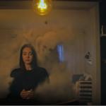 Haunted série de terror da Netflix baseada em relatos reais