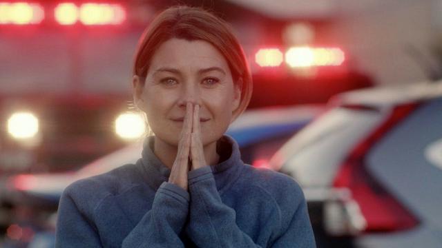 Grey's Anatomy chegará ao Globoplay