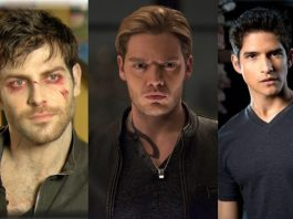 10 séries sobrenaturais para assistir na Netflix