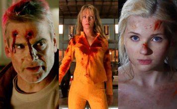 10 filmes mais violentos da Netflix
