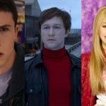 Lançamentos Netflix 15 de Outubro
