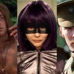Filmes que retornam ainda em Outubro para Netflix