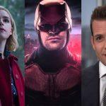 15 séries que chegam ainda em Outubro na Netflix
