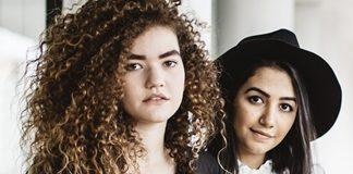 Netflix lançará documentário com AnaVitória essa semana
