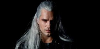 Netflix renova The Witcher para 3° Temporada