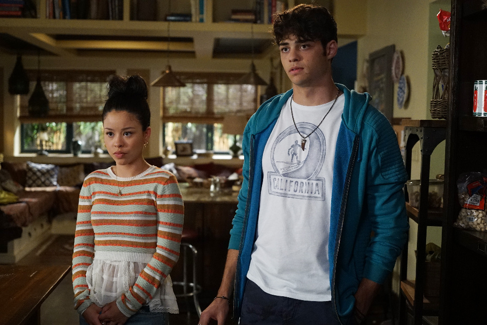 The Fosters - Netflix