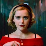 Sabrina - 4° temporada na Netflix
