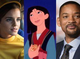 Filmes confirmadas na Netflix para Janeiro de 2019