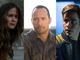 Filmes que chegam na Netflix essa semana - 17 a 23 de Dezembro
