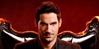 Deus aparecerá na 5° temporada de Lucifer