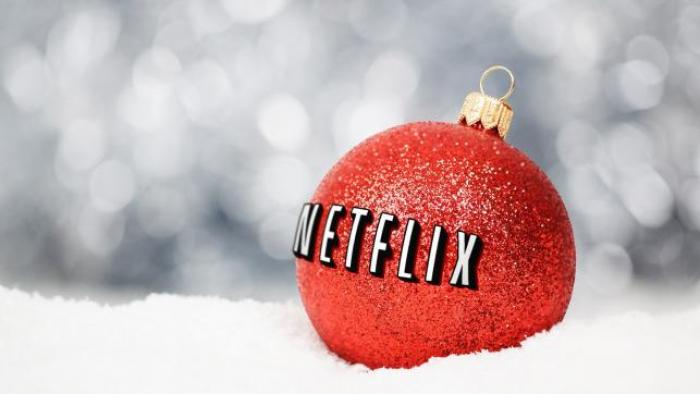 Melhores filmes de Natal para assistir na Netflix