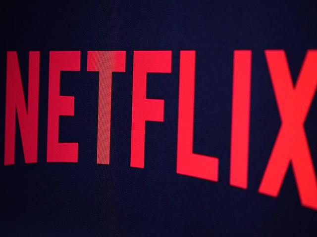 Netflix ficará mais cara no Brasil