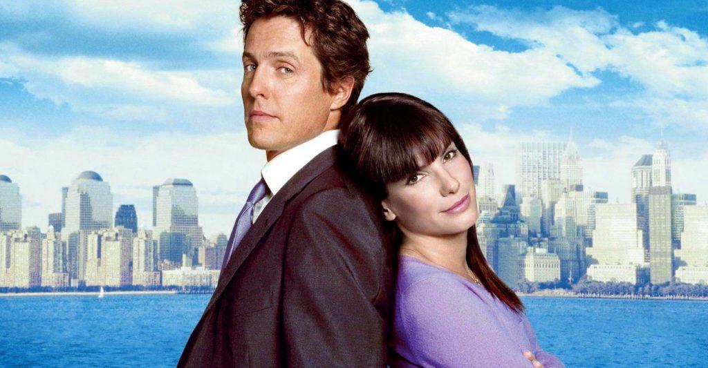 Amor à segunda vista - Netflix
