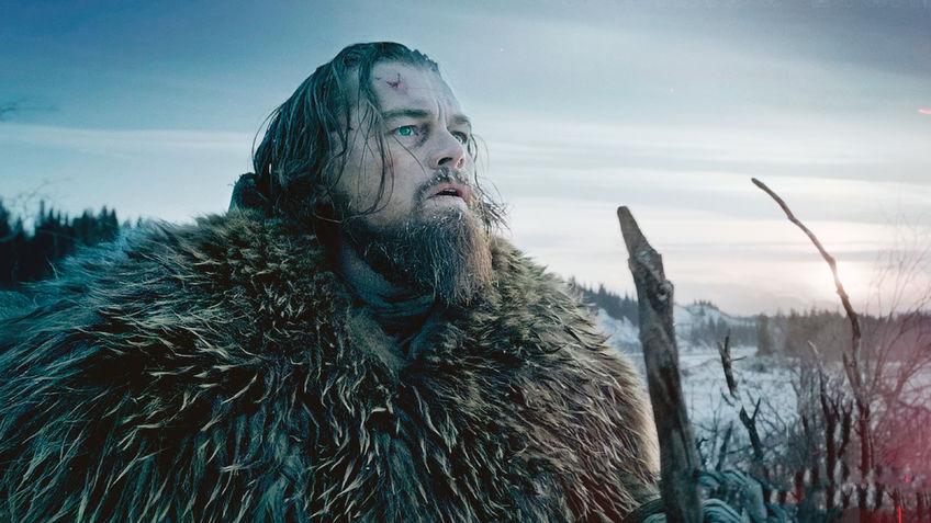 10 Filmes mais assistidos na Netflix na Semana