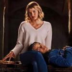 A Ordem | Netflix anuncia série sobre bruxos e Lobisomens