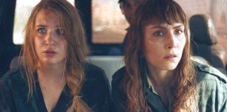 Close | Resenha e Crítica do filme de suspense da Netflix