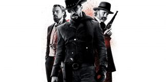 Grandes Filmes voltarão para a Netflix em Março