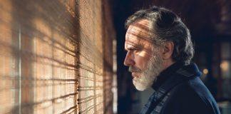 O Sucessor | Resenha e Crítica da série da Netflix